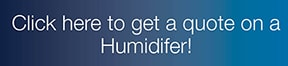 Legacy Humidifier Quote