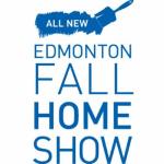 fall home show 2017