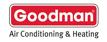 Legacy Heating And Cooling Brand Photo Goodman