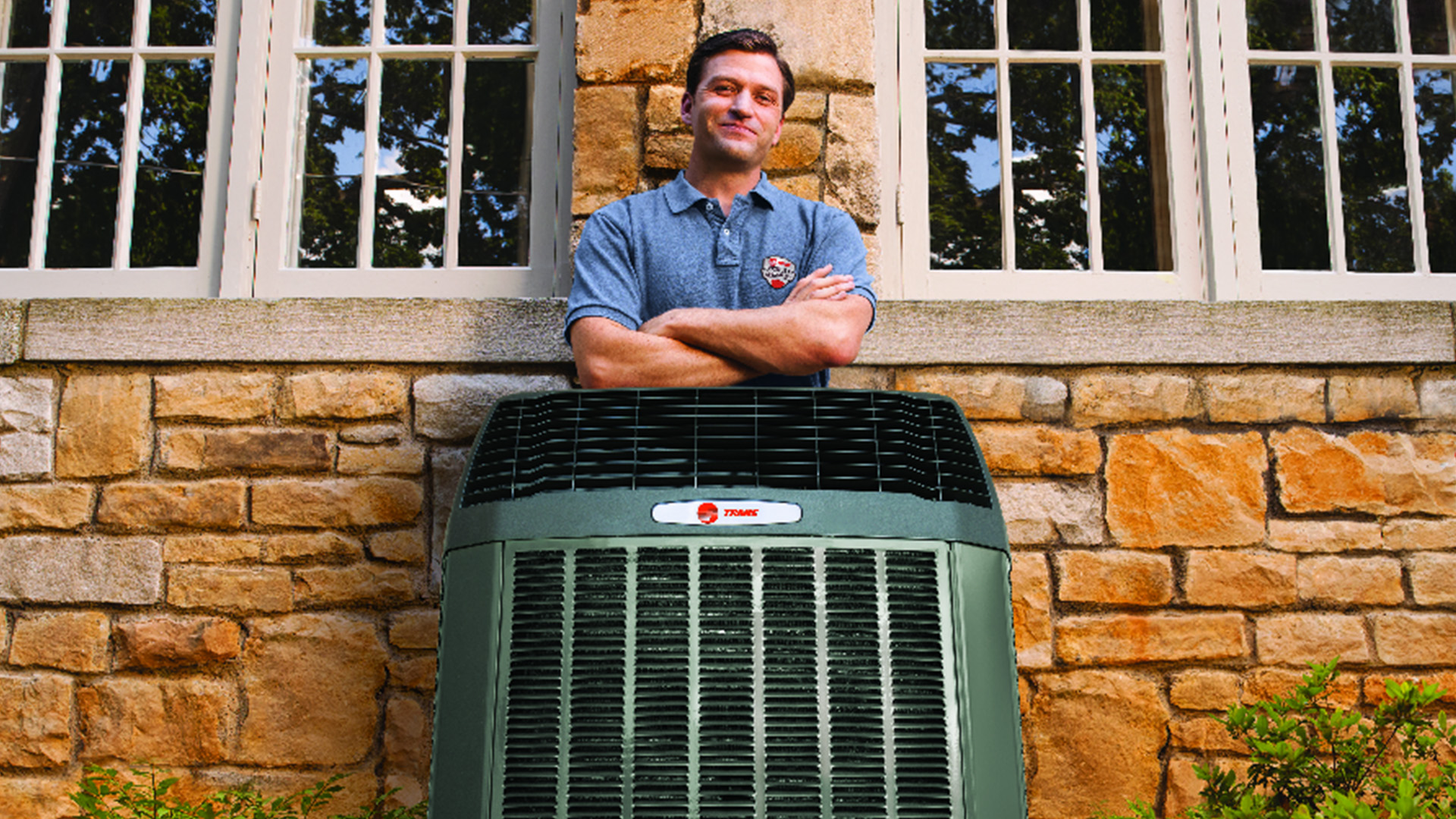 Free Quote Edmonton Air Conditioning And Furnace Repair