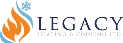 Leduc Heating And Cooling