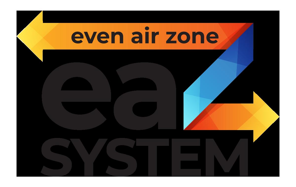 EAZ System