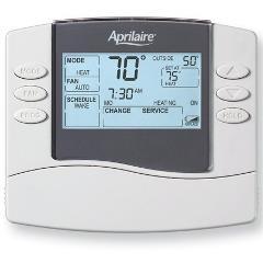 aa thermostat