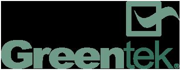 Greentek HRV