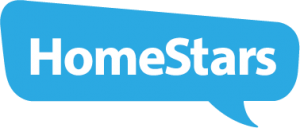Homestars Legacy Heating