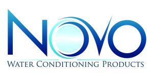Novo Water